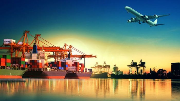 1. Ketahui Prosedur Cara Import Barang di Indonesia