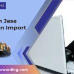 Tips Menghindari Penipuan Jasa Cargo dan Import